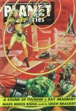 Planet Stories (Pulp)