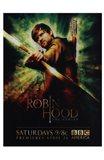 Robin Hood (TV)