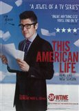 This American Life (TV)
