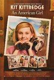 Kit Kittredge: An American Girl Binoculars