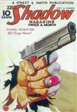 The (Pulp) Shadow Magazine