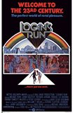 Logan's Run - Welcome to the 23rd century