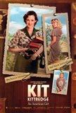 Kit Kittredge: An American Girl Dance Librarian