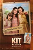 Kit Kittredge: An American Girl The Treehouse Club