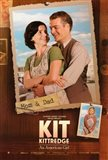 Kit Kittredge: An American Girl Parents