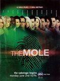 The (TV) Mole