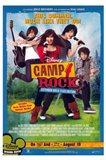 Camp Rock Demi Lovato