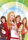 Hannah Montana - style G