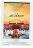 The Last Emperor - Young Boy