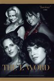 The L Word Main Characters