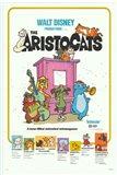 Aristocats Movie