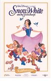 Snow White with the 7 Dwarfs
