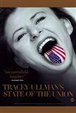 Tracy Ullman's State of The Union