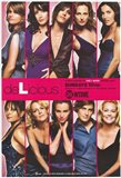 The L Word Characters DeLicious