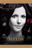 Weeds (TV) Shockingly Funny