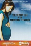 The (TV) Secret Life of the American Teenager