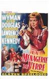 The Glass Menagerie Jane Wyman