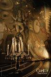 Cirque du Soleil - Corteo, c.2005 (Candles)