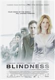 Blindness Vision will Change Forever