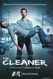 The (TV) Cleaner Benjamin Bratt