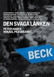 Beck-Den svaga lanken-