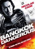 Bangkok Dangerous French