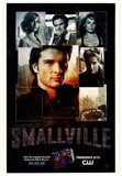 Smallville - style A