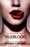 True Blood (TV) Thou Shall Not Crave Thy Neighbor