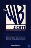 The WB (TV)