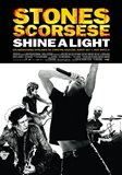 Shine A Light - Stones Scorsese