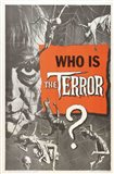 The Terror Who is the Terror?