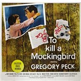 To Kill a Mockingbird Kids Toys