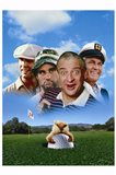 Caddyshack - photo