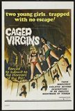 Caged Virgens