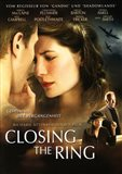 Closing the Ring - two couples