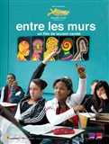 The Class Entre Les Murs French Film