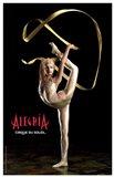 Cirque du Soleil - Alegria, c.1994 (Manipulation)