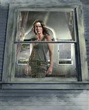 Terminator: The Sarah Connor Chronicles - style N