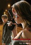 Terminator: The Sarah Connor Chronicles - style R