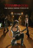 Terminator: The Sarah Connor Chronicles - style S
