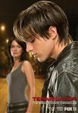 Terminator: The Sarah Connor Chronicles - style T