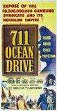 711 Ocean Drive - long