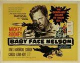 Baby Face Nelson - horizontal