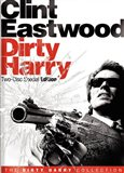 Dirty Harry Black and White
