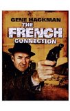 The French Connection Gene Hackman