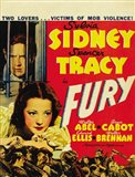 Fury Sidney And Tracy