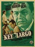 Key Largo Green