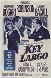 Key Largo Blue