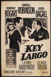 Key Largo Sepia
