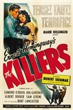 The Killers Robert Siodmak
